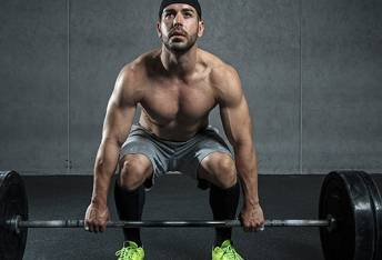 CrossFit Supplement Guide - Teil 2