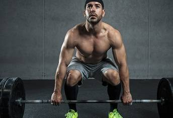 CrossFit Supplement Guide - Teil 3